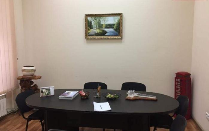 продажа офиса номер C-129822 в Приморском районе, фото номер 2